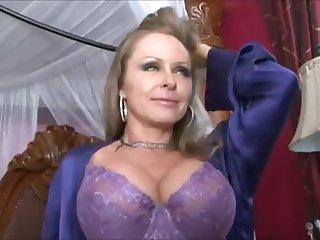 Dyanna Lauren Had Intercourse Hard