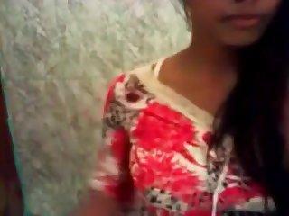 Unproficient Indian Dolls Fellates Beamy Throbber Till On Easy Street Spunk In Her Jaws