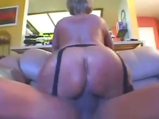 Tattooed German Granny Eternal Sexual intercourse