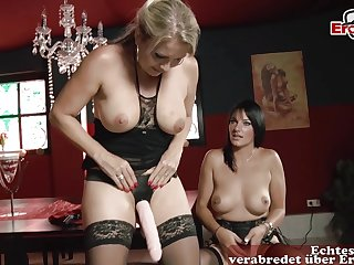 German housewifes on tap anal lesbian reviling