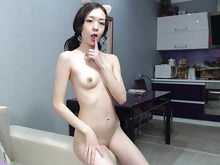 Exotic xxx clip Webcam homemade hot ever seen