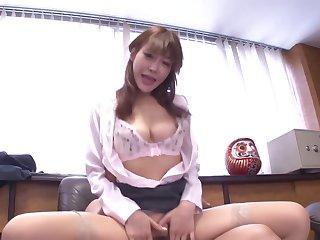 Gaping Pussy Kirara Asuka