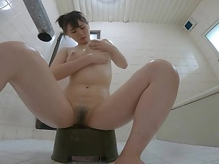 Ridiculous Xxx Clip Soft Exotic Only For You