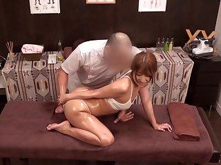 Asian Cutie Crazy Tyro Hard Making love