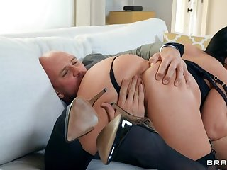 Best Of Brazzers: Porn Watches Just about